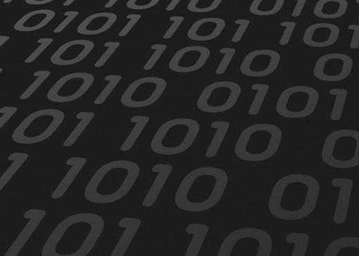 Die Digitalisierung von Banken