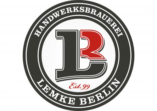 Brauerei Lemke – Bier aus Berlin
